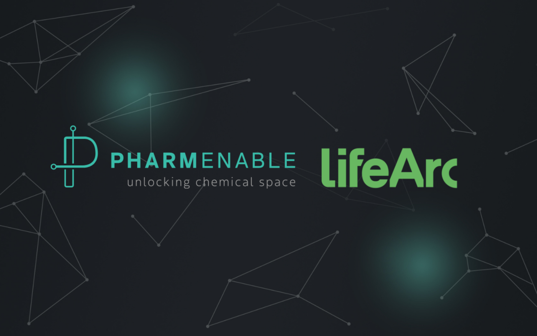 PharmEnable and LifeArc partner to discover novel oral antiviral drugs to treat coronaviruses